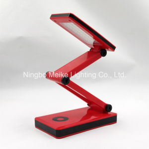 Foldable SMD LED USB Reading Book/Table/Desk Light