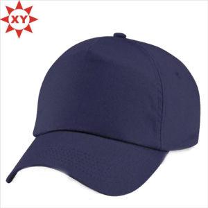 Fashion Promotional Custom Baseball Cap /Hat Wholesale pictures & photos