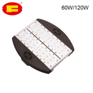 Modular Design LED Tunnel Light