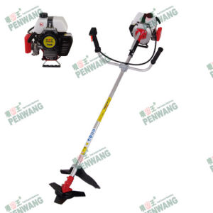 39cc Professional Gasoline Brush Cutter (T200) pictures & photos