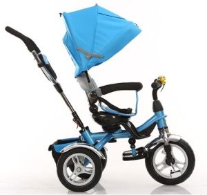 Cheap Baby Tricycle for Sale pictures & photos