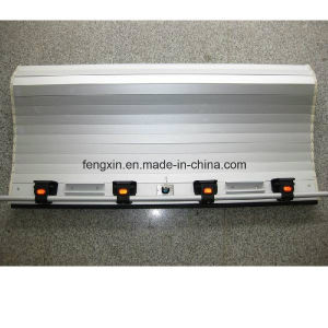 Automatiic Aluminum Roll up Door pictures & photos