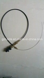 Control Cable for Agriculture Machine pictures & photos
