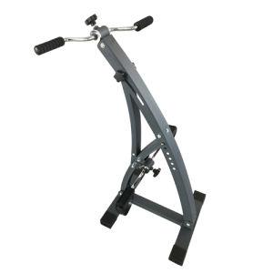 2016 Rehabilitative Training Exercise Machine Dual Bike with Ce pictures & photos