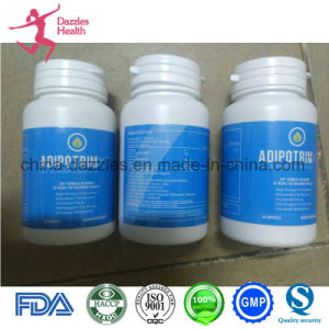 ODM/OEM Best Effect Slimming Product for Weight Loss pictures & photos