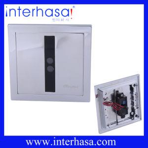 Automatic Toilet Flush Sensor pictures & photos
