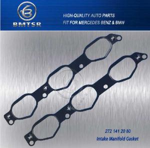 Auto Parts Intake Repair Kit OEM 2721412080 pictures & photos
