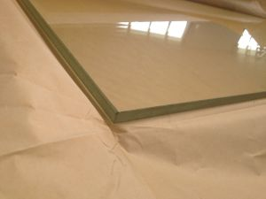 X-ray Radiation Protective Lead Glass pictures & photos