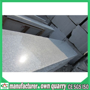 Best Price Polished Brazil Granite From Quarries pictures & photos