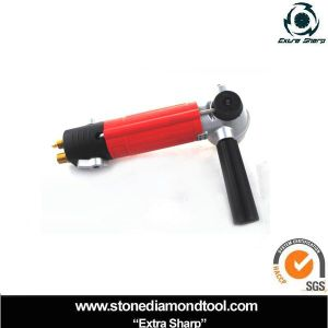Automotive Auto Body Sanding Cleaning Tool pictures & photos
