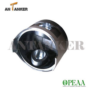 Engine-Piston for Honda Gx120 (Thin Ring Type) pictures & photos