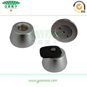 Super Magnet Tag Detacher with 8000GS (YS809-1) pictures & photos