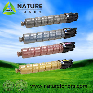 Compatible Color Toner Cartridge for Ricoh Aficio MP C4503/5503/6003 pictures & photos