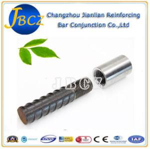 Steel Bar Coupler CNC Machine Changzhou Machinery pictures & photos