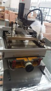 EDM Wire Cutting Machine with Good Price Dk7732e pictures & photos