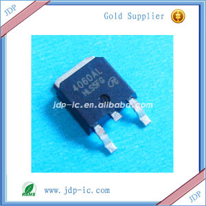 on Sale! ! High Quality Ceb4060al New and Original Transistor pictures & photos