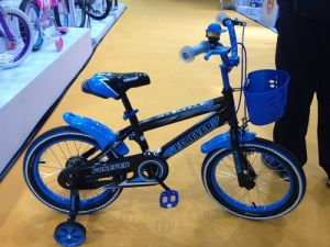 2016 Hot Selling China Manufacturer Child Bike pictures & photos