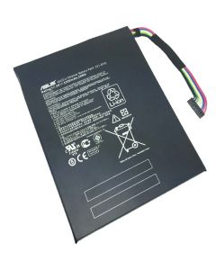 OEM New Battery for Asus Eee Pad TF101 Tr101 3300mAh 24wh C21-Ep101 pictures & photos