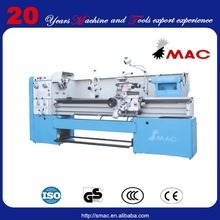 Low Price Good New Gap Bed Lathe Ly6240b of Smac pictures & photos