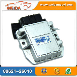 Low Price Ignition Module Replacement for Toyota Supra OEM 89621-26010