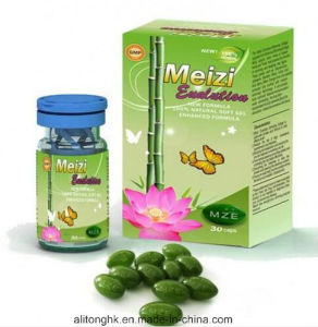 100% Original Meizi Evolution Weight Loss Slimming Capsule pictures & photos