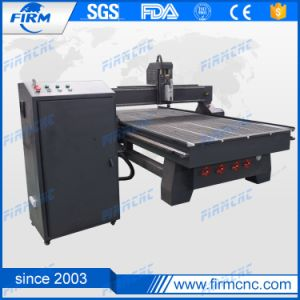 Professional Supplier CNC Wood Router FM1325 pictures & photos