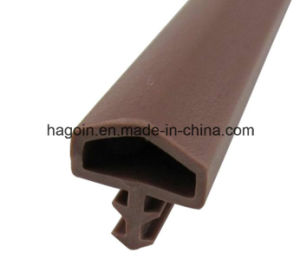 Qingdao Good Quality Rubber Waterproof Gasket Strip pictures & photos