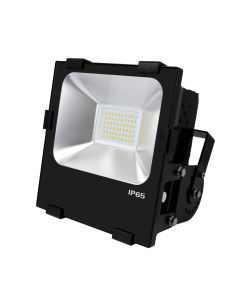 New 100W 5054 3030 SMD LED Flood Light pictures & photos