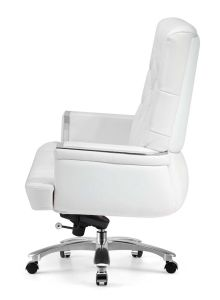 Office Furniture Manager Chair Leather Chair pictures & photos
