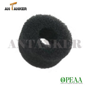 Engine-Air Filter for Honda Gx120 (Oil bath) pictures & photos