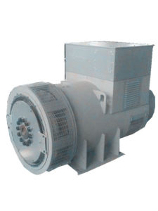 Professional Alternator of Factory with High Quality and Best Price 625kVA 500kw pictures & photos