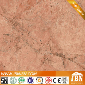 600X600mm Polished Porcelain Glazed Marble Floor Tile (JM6575D13) pictures & photos