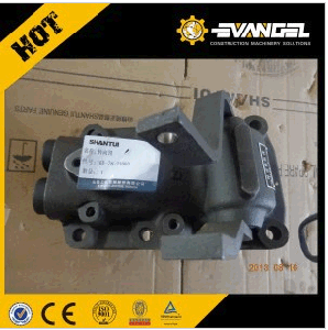 Genuine Shantui Spare Parts for Bulldozer Wheel Loader Motor Grader pictures & photos