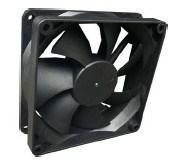 92X92X30mm 5V 12V 24V DC Cooling Fan pictures & photos