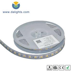 LED Strip Light 5050 DC12V pictures & photos