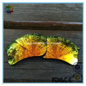 Wholesale Sunglass Polarized Lenses with Hard Coating