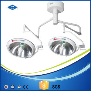 10000lux Surgical Light in Diversified Operation Occasion pictures & photos