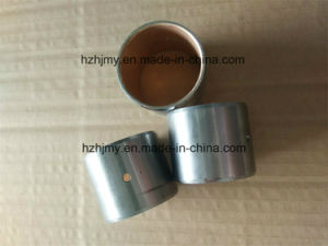 65.02405-0010 Dl08 Doosan Engine Connecting Rod Bush with Best Price pictures & photos