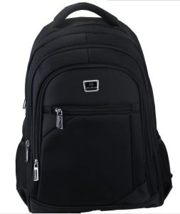 Big Capacity Computer Backpack Bags pictures & photos