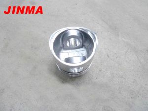 Jinma Spare Parts pictures & photos