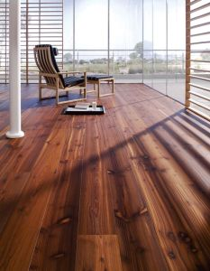 12mm AC3 Fireproof Laminate Flooring Compressed Wood Prices pictures & photos