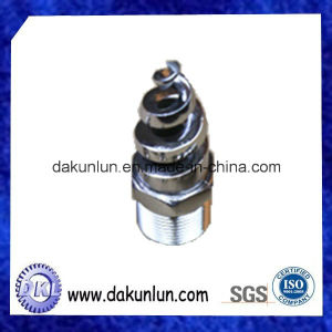 Factory Wholesale Spray Nozzles for Cooling Tower pictures & photos