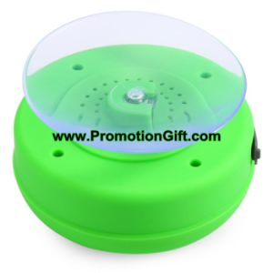 Shower speaker pictures & photos