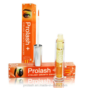 Best Natural Effective Prolash+ Eyelashes Eyelash Extension pictures & photos