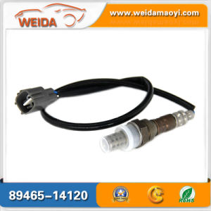 Original Quality for Toyota Oxygen Sensor 89465-14120 From Chinese Factory