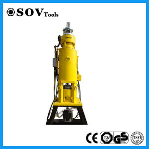 High Quality Telescopic Strand Jack (SV-SJ) pictures & photos