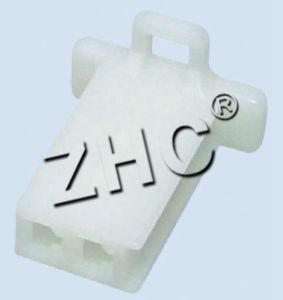2 Pin Auto/Car Parts-Plastic Connectors (0091) pictures & photos