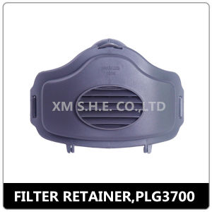 Particulate Filter Holder for Quarter Mask 1200 (3700) pictures & photos