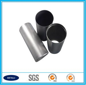 Hot Selling Metal Punch Forming Part pictures & photos