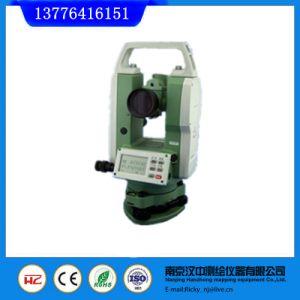 Suzhou Foif Theodolite Dt400-Z pictures & photos